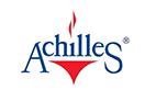 Achilles_logo