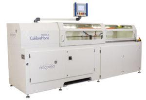 honemaskin-for-lange-hull-delapena-calibrehone-e2000s-xl