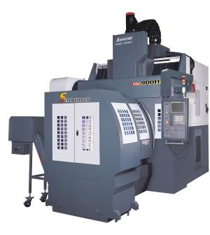 DMC-900