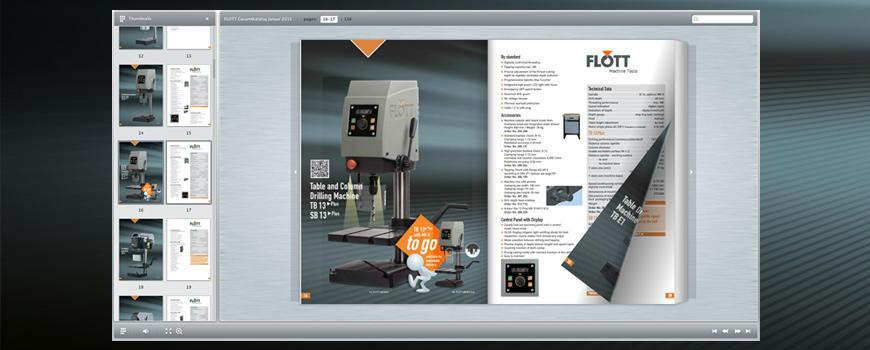 FLOTT-Katalog-2015-en.ce58177f7fdd7494ce4884ae145c1da41675