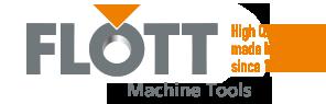 FLOTT logo-flott-transparent-en
