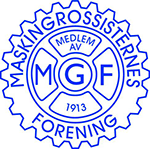 MGF_logo_refleksbl†