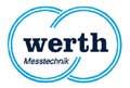 Målemaskiner fra Werth - gå til Werths egne sider for komplett info.