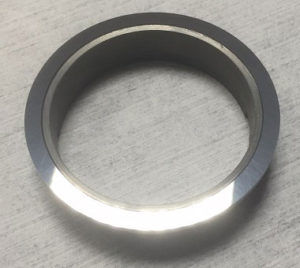 polishing-tungsten-carbide