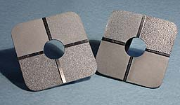 shot-grit-blasting-comparators