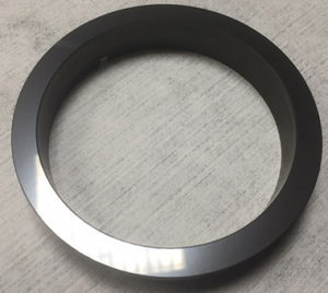 silicon-carbide-polishing